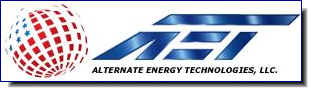 Alternative Energy Technologies | The Solar Thermal Industry Leader Since 1975