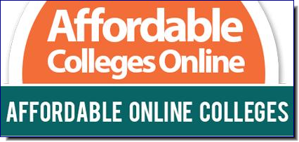 Affordable Online Colleges | Discover Environmentally-Friendly Degrees and Job Options