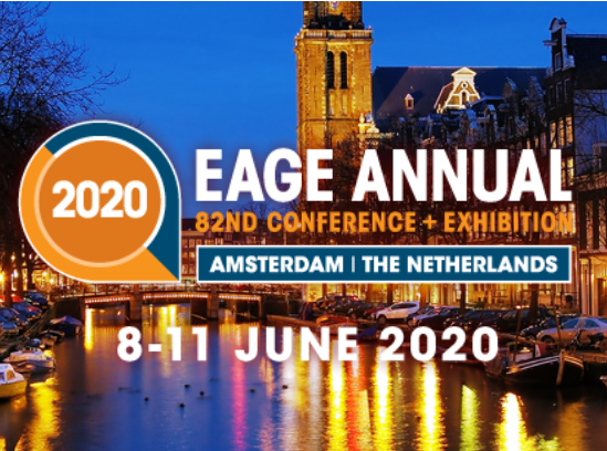 The EAGE Annual event attracts over 6,500 people from all over the world, looking to explore the newest technologies, state of the art products and innovative services. EAGE offers a 3,5 day opportunity for your company to showcase your services, technologies, launch new products and heighten brand awareness.   Join the exhibition and/or sponsor programme of EAGE Annual 2020 and reach thousands of geoscientists and engineers.
