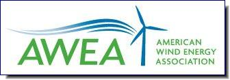 Careers In Wind is a job board that posts jobs at the American Wind Energy Association (AWEA), as well as jobs throughout the wind energy industry