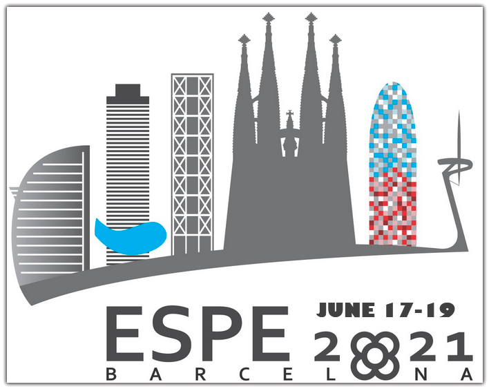 The UB School of Economics and the Barcelona GSE will host the 34th Annual Conference of the European Society for Population Economics, which will take place on June 17-19, 2021, by videoconference.