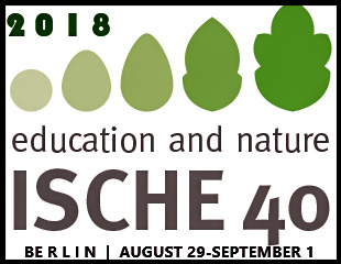 Registration for the ISCHE 2018 conference in Berlin, Germany is now open.  The early registration period ends June 10th.  Registration for ISCHE 2018 can be made using a credit card or PayPal via Converia's online system. You will receive an email receipt acknowledging your registration (make sure to check your spam folder if it does not appear).  Please contact ische2018@ische.org with any registration problems.  Please note that ISCHE has moved to a membership structure whereby individuals can join ISCHE, sign up for a subscription to Paedagogica Historica and receive other member benefits including discounted registration fees at our annual conferences.  Please sign up for ISCHE membership at http://www.ische.org/join-ische before registering for the 2018 ISCHE conference.