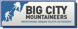 Big City Mountaineers | Mentoring Urban Youth Outdoors