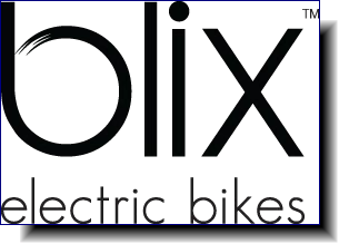 Blix Electric Bikes | Smart Commuting, Electric City Bikes