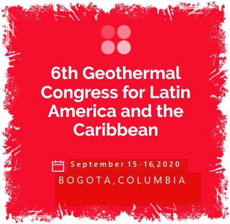 Geothermal is abundant across Latin America and the Caribbean but the potential is yet to translate into investment and output. Multilateral support for geothermal remains strong, however, and the project pipeline is deepening. Will the industry succeed in persuading the region that geothermal is an effective, reliable and economic source of baseload?
