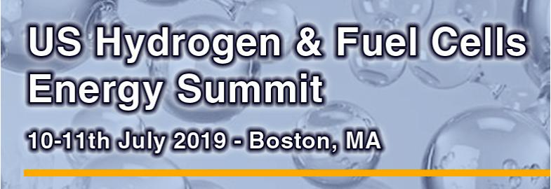 ACI's US Hydrogen & Fuel Cells Energy Summit will be taking place in Boston, Massachusetts on the 10th-11th July 2019. The two day event will bring together key industry stakeholders from all facets of the hydrogen industry to discuss the required economical and infrastructural innovations for a sustainable future energy carrier. With incredible advances recently in hydrogen it is the best time to explore this booming industry. Join us in Boston to hear about the latest innovations, the state of investment and the upcoming economic opportunities.  This conference invites experts and senior executives across the whole Hydrogen and fuel cells industry value chain interested in meeting potential partners, create business opportunities and gaining knowledge on the latest advancements to aid growth in markets.  Representatives from hydrogen producers and suppliers, fuel cell companies, automotive OEMs, hydrogen storage companies, technology providers, component manufacturers & industrial end-users, financial stakeholders and investors, service providers, government officials & regulators, sustainability mobility technology providers and others will come to discuss perspectives & market opportunities for the hydrogen & fuel cells market.