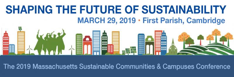 Our conferences offer best practices, explore trends, promote resources and network people to advance sustainability in communities and on campuses. Participants include stakeholders from government, grassroots, business, and education, and everyone learning about sustainability.