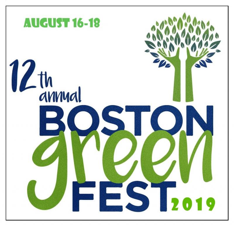 Boston GreenFest is a grassroots effort organized by the Foundation for a Green Future and its dedicated team of community volunteers.  Our goal is to educate and empower people to create a more sustainable, healthier world. We are actively building an interconnected, ever expanding network.  From individuals young to old, business to nonprofit, neighborhood association to academic institution, Boston GreenFest welcomes everyone!  Whether an emerging start-up or established Fortune 500 business, your sustainability message will gain meaningful widespread visibility with our festival attendees. Our event will also feature the Massachusetts GreenTech Expo on Saturday, August 17th which will be open to the public.  Boston GreenFest is excited to bring you this wonderful free three-day festival in a new venue on the Rose Kennedy Greenway and Long Wharf.  Our theme this year is Connecting Land and Sea.   Be better stewards of our environment, share ideas and celebrate with us...and Do It the Green Way!