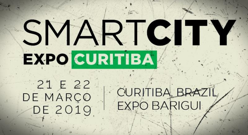Smart City Expo World Congress celebrates its second edition in Brazil  The world's leading brands are betting on Smart City Expo not only as a platform for exposing their solutions, but also as key companies for the achievement and success of this important international event.
