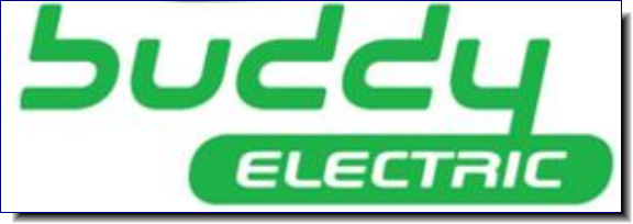 The story began more than 20 years ago. It started in Denmark and continued in Norway. Today Buddy can boast of over 1.100 vehicles on Norwegian roads.    Buddy Electric AS is founded on the experience and expertise gathered through all these years. Behind the newly established company are loyal electric vehicle enthusiasts, developers and investors.
