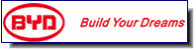 BYD Build Your Dreams - zero emissons eco-system