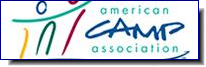 American Camp Association | Jobs at Camp - Summer or Year-round
