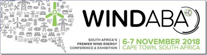 The Windaba conference programme is geared toward providing relevant information to inform astute decision making for those active in South Africa's Renewable Energy Independent Power Producers Programme