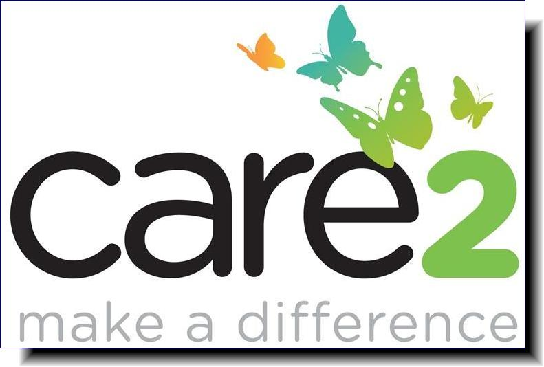 Care2 | You Care. We Care2. Be a part of the world's largest community for good.