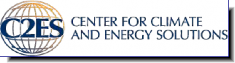 Center for Climate & Energy Solutions | Working Together for the Environment and the Economy
