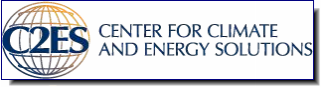 Center for Climate and Energy Solutions | Working Together for the Environment a