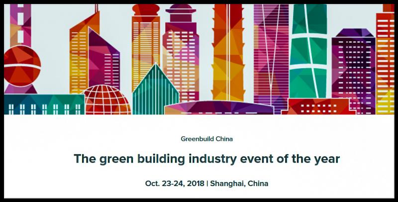 Greenbuild China offers a forum for the green building community to unite, change lives, revolutionize business and address pressing issues, such as air quality, human health, energy use and global climate change.   rick fedrizzi Inspiring keynotes Hear from industry leaders on their vision about the future of green building. Past featured speakers include feature IWBI Chairman & CEO Rick Fedrizzi. invaluable-networking Invaluable networking Meet other industry leaders and professionals at the Greenbuild China Celebration, and celebrate female leaders in sustainability at the Women in Green Power Breakfast.