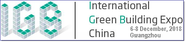 "As the first professional green building and energy conservation event that aims at real estates, owner units and design organs in south China where the climate is pleasant, ""International Green Building Expo China 2016"" (IGB Expo 2016) in Poly World Trade Center, Pazhou, Guangzhou City. IGB Expo 2016 brings together more than 500 exhibitors from over 10 countries and regions, including pavilion exhibitors from America, Germany, Norway, Singapore and many well-known real estate developers and design agencies like Wanke Real Estate, CMPD, TEAMZERO, Guangzhou"