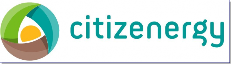 Citizenergy features crowdfunding platforms and cooperatives with a focus on getting the public involved in sustainable energy projects.  To keep it simple, we call these organisations platforms.