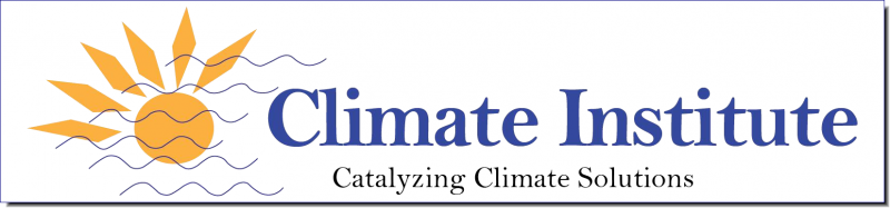 The Climate Institute has been in a unique position to inform key decision-makers, heighten international awareness of climate change, and identify practical ways of achieving significant emissions reductions. This has been done through several different media including symposia, conferences, roundtables, and special briefings. These have been carried out not only in the U.S., Canada, Australia, Japan and Europe but also in as many as 30 developing countries providing expert advice at ministerial and heads of state briefings and at sessions with business executives and private citizens.