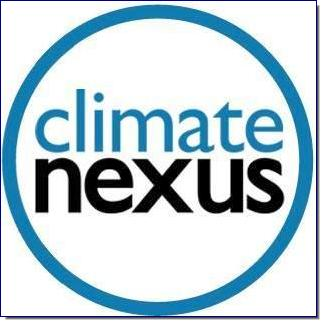 Climate Nexus is a strategic communications organization dedicated to changing the conversation on climate and clean energy solutions in the United States.
