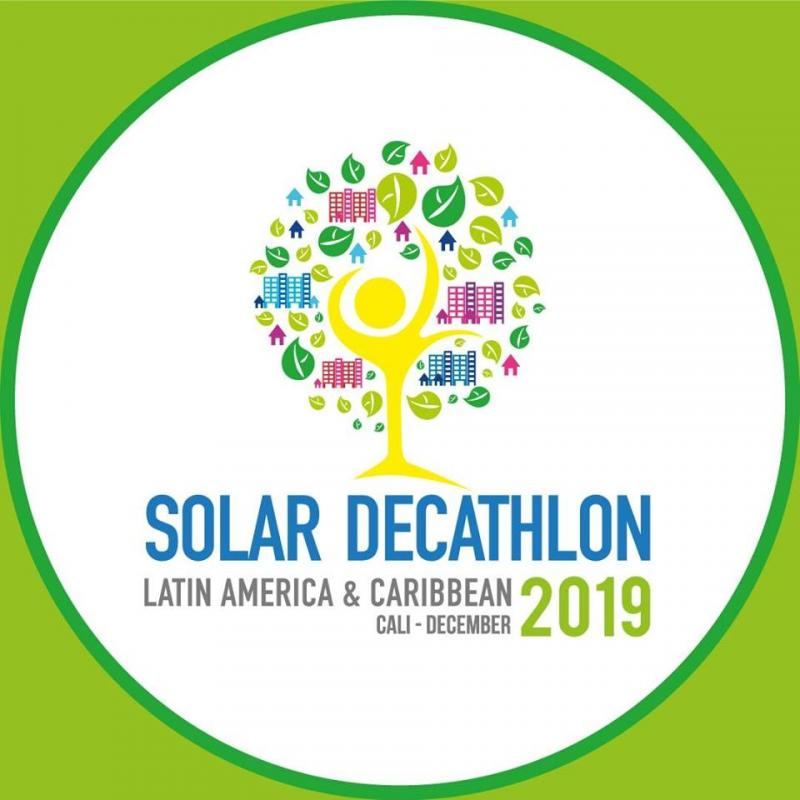 The next Solar Decathlon Latin America and Caribbean will be held in Cali, Colombia in 2019. Currently the organizers are in the process of selecting the competing teams. In addition to the basic principles of the Solar Decathlon, potential teams are asked to focus on housing solutions specifically for the Latin America and Caribbean region that are affordable, meet the needs of occupants with reduced mobility, are suitable for dense urban areas, and make efficient use of natural resources.  Solar Decathlon Latin America and Caribbean was first conceived in March 2014, through a memorandum of understanding between the U.S. Department of Energy and the government of Colombia.