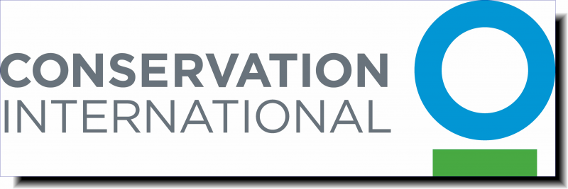 Conservation International | For more than 25 years, Conservation International has been protecting nature for the benefit of everyone on Earth