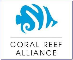 Global Coral Reef Alliance  Dedicated to the growth and management of coral reefs around the world