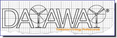 Dayaway | Helping exceptional college students prepare for and find renewable energy jobs