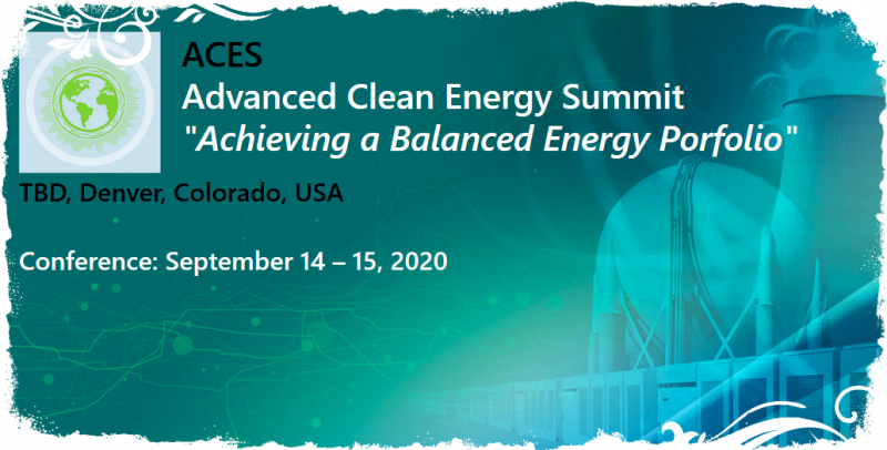 Be part of a dynamic, new global forum for energy industry professionals and innovators in clean energy technology and management. We will bring together perspectives and expertise from around the globe as we learn and network in a collaborative, open environment. Gain exclusive access to companies looking for better ways to address the challenges and opportunities for clean energy.