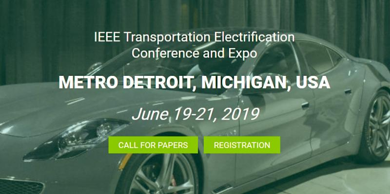 ITEC 2019 will be held in Michigan, USA. A state known for it's beautiful beaches, huge summer festivals and quaint locations boasting affordable and memorable vacation locales. Click below to explore and plan to bring your family along to the conference!