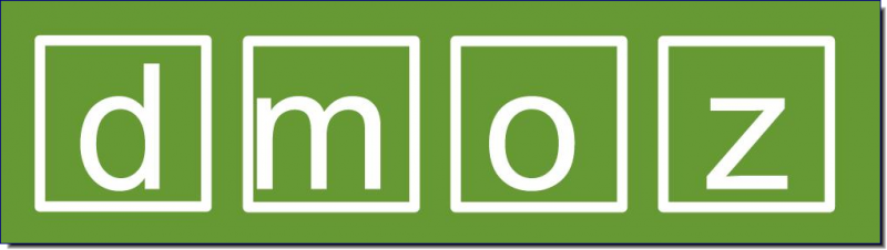 DMOZ is the largest, most comprehensive human-edited directory of the Web. It is constructed and maintained by a passionate, global community of volunteers editors. It was historically known as the Open Directory Project (ODP).