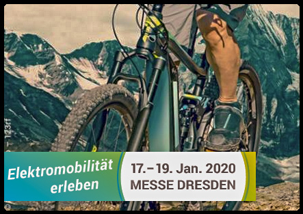 The event will be enhanced by the presentation of various bike dealers offering electromobility services. Visitors can expect to receive competent advice on how to find the right e-bike model here, as well as answers to the questions of: What's the different between an e-bike and a pedelec? Who are e-bikes designed for? How much do e-bikes cost? How are the batteries charged? What distance can the batteries last? Do e-bike riders need a driver's licence? And many more. The notion of customising will also play a key role at the fair.
