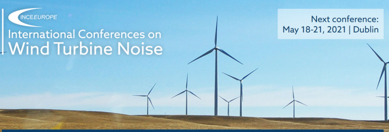 Consolidating our Knowledge on Wind Turbine Noise