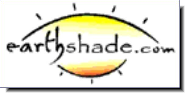 Earth Shade | Sustainable Shades and Blinds