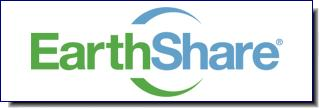 EarthShare is a national non-profit organization with more than 25 years of experience in connecting people and workplaces with effective ways to support critical environmental causes