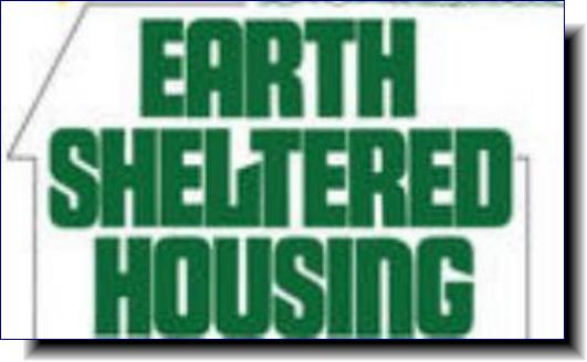 Earth Sheltered Housing | We have NEVER had a Structural Failure, as such we OFFER a LIFETIME Warranty against Structural Failure of Our Earth Sheltered Shells for Our Homes.