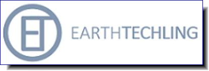 "Earth Techling | writers and technologists with a goal of bringing consumers environmentally-related news, trends, reviews, and thought in order to help build awareness and preference for products with a ""green"" focus"