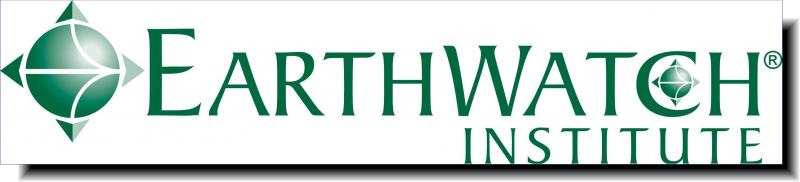 Earthwatch Institute | EARTHWATCH IS AN INTERNATIONAL ENVIRONMENTAL CHARITY