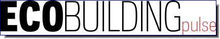 EcoBuilding Pulse | A Publication of The American Institute of Architects