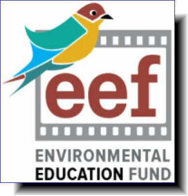 Environmental Education Fund | Resources to educate, motivate & empower your community!