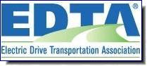 Electric Drive Transportation Ass. | Promoting technologies and infrastructure