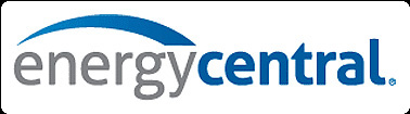 Welcome to Energy Central - the community and content platform for global power industry professionals.