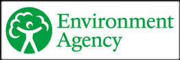 Flood warnings, river levels and flood risk maps     Flooding and coastal change     Waste including waste carriers     Environmental permits and exemptions     Boating and waterways     Fisheries and rod licensing     Public registers     Report an environmental incident     Contact Environment Agency     All EA services and information