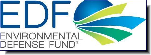 Environmental Defense Fund | We achieve results by finding solutions that benefit people while protecting natural systems
