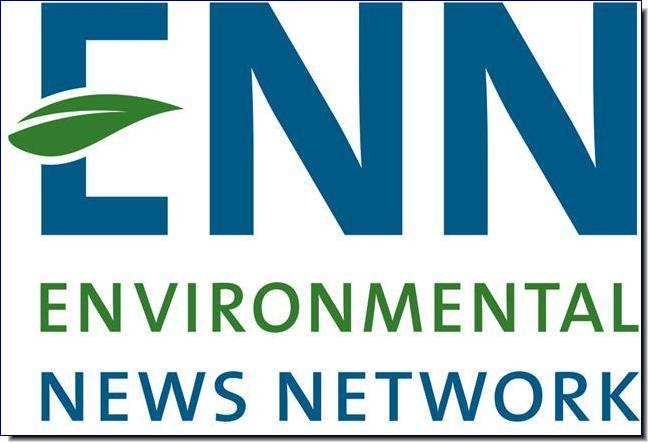 "Our mission is to inform, educate, enable and create a platform for global environmental action.  As a result, our readers are top environmental leaders from government, business and educators, as well as a broad spectrum of ""intellectually curious"" citizens.  While in the past we were mainly aggregators of environmental news, ENN has become more than just a collection of content. It is rapidly becoming a collection of resources, teachers, experts and tools that provide objective information and knowledge about the increasingly complex field of environmental science"