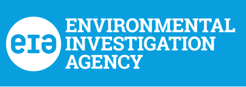 We investigate and campaign against environmental crime and abuse.  Our undercover investigations expose transnational wildlife crime, with a focus on elephants, pangolins and tigers and forest crimes such as illegal logging and deforestation for cash crops such as palm oil. We work to safeguard global marine ecosystems by addressing the threats posed by plastic pollution, bycatch and commercial exploitation of whales, dolphins and porpoises. Finally, we reduce the impact of climate change by campaigning to eliminate powerful refrigerant greenhouse gases, exposing related illicit trade and improving energy efficiency in the cooling sector. We use our findings in hard-hitting reports to campaign for improved governance and more effective enforcement.  Our field experience is used to provide guidance to enforcement agencies and we form partnerships with local groups and activists and support their work through hands-on training.