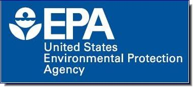 EPA | United States Environmental Protection Agency