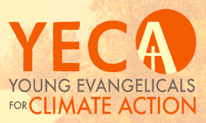 "The Evangelical Environmental Network (EEN) is a ministry that educates, inspires, and mobilizes Christians in their effort to care for God's creation, to be faithful stewards of God's provision, to get involved in regions of the United States and the World impacted by pollution, and to advocate for actions and policies that honor God and protect the environment.  Founded in 1993, EEN's work is grounded in the Bible's teaching on the responsibility of God's people to ""tend the garden"" and in a desire to be faithful to Jesus Christ and to follow Him. EEN publishes materials to equip and inspire individuals, families, and churches; and seeks to educate and mobilize Christians to make a difference in their churches and communities, and to speak out on national and international policies that affect our ability to preach the Gospel, protect life, and care for God's Creation."