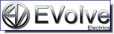Evolve Electrics | Providing the highest quality electronic parts and support